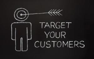 start-up-targetgroup