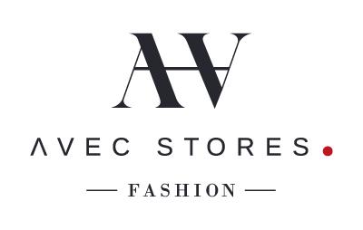 Avec Stores client logo | Develop Greece