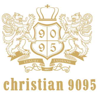 Christian9095 Boutique client logo | Develop Greece