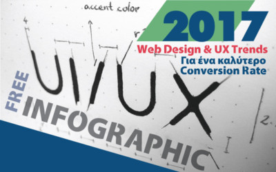 infographic ui ux trends 1