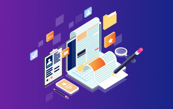 Πώς να γράφετε πετυχημένα άρθρα;