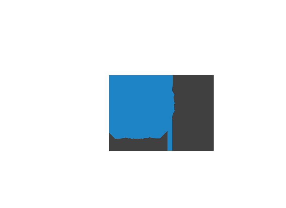 Kontou client logo color | Develop Greece