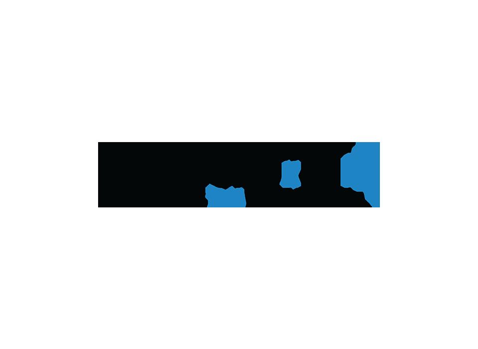 Kontou client | Develop Greece