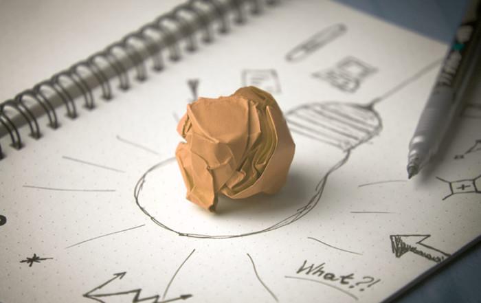 business-idea