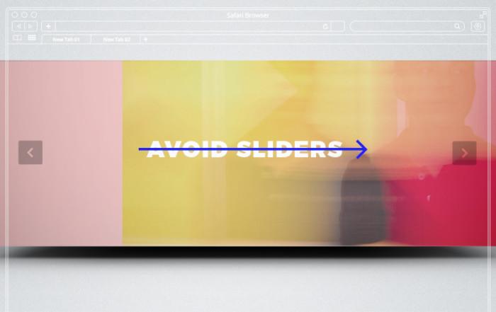 avoid-slider