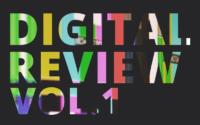 digital-review-vol-1