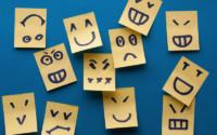 emotional-marketing