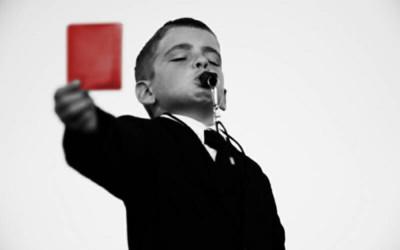 Πως να αποφύγετε το Google Penalty | Develop Greece