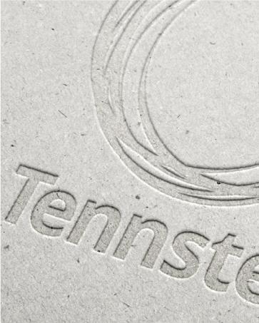 Tennster client | Develop Greece