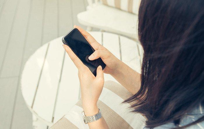 mobile-friendly-factors