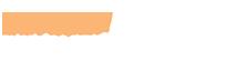 Develop Greece Λογότυπο