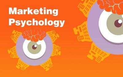 psychology of marketing blog | Develop Greece