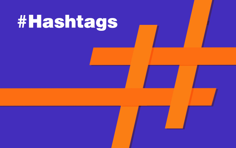 94b896bff4bc Hashtags  To marketing trend που χτίζει κοινότητες πελατών