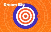 Dream big | Develop Greece