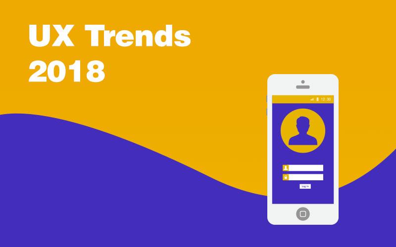 ux-trends-2018