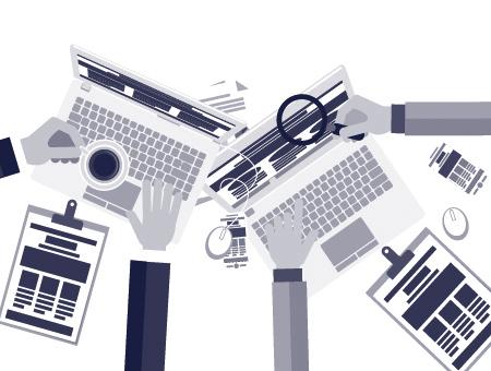 Βελτιστοποίηση ιστοσελίδων | Develop Greece