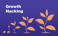 Growth hacking | Develop Greece
