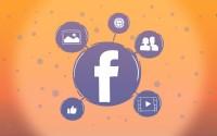 Αλλαγές στον αλγόριθμο του Facebook 2018 | Developgreece Blog