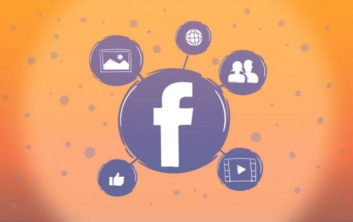 Ο νέος αλγόριθμος του Facebook
