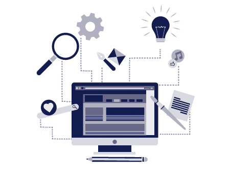 Web design Services   Develop Greece