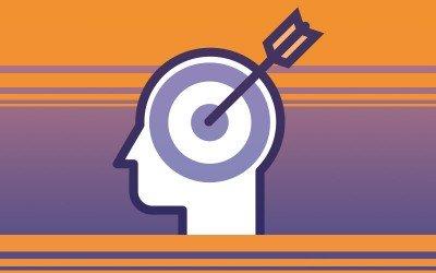 Γνωστικές Προκαταλήψεις στο Marketing | Developgreece Blog