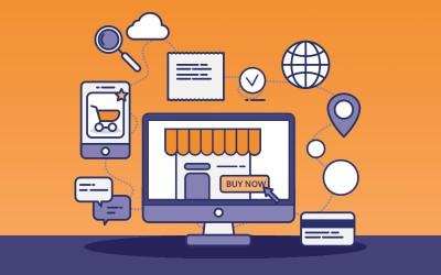 Ο Empowered Customer είναι ο νέος τύπος καταναλωτή