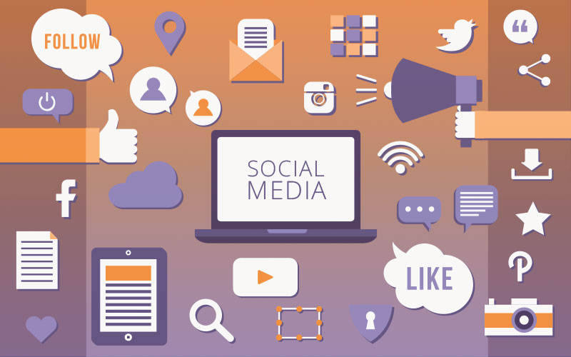 Πώς τα social media επηρεάζουν την ψυχολογία του χρήστη;