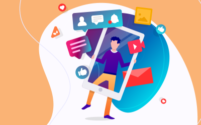 Micro-Influencers & Influencer Marketing
