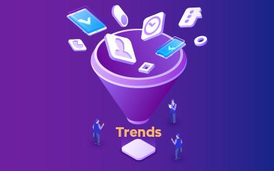 Personalization Trends