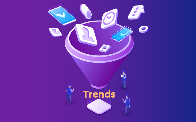 Personalization Trends