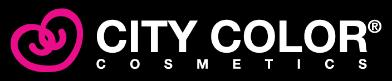 Citycolor logo