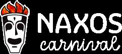 Naxos carnival logo