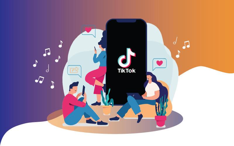 TikTok - Το νέο trend στα social media