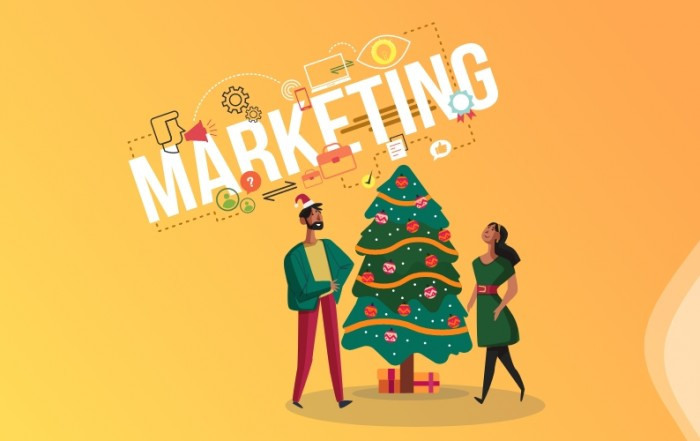 Christimas Marketing Tips
