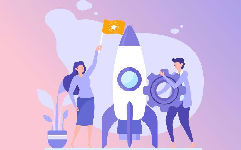 Startups 2020: Τα μυστικά της ανάπτυξης!